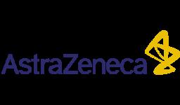 Logo of AstraZeneca Pharma