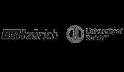 Logo ETH Zürich Switzerland